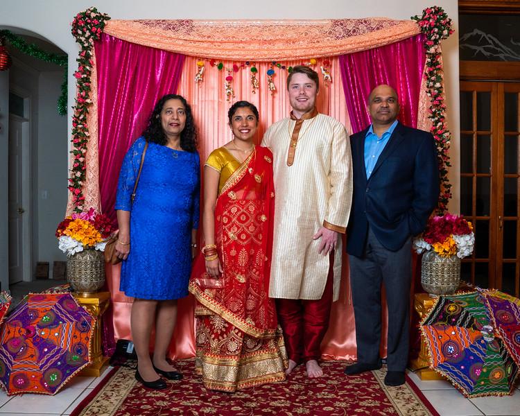 Wedding Reception-6978.jpg