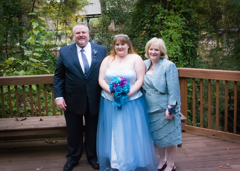 0030W-6-Bridal Party and Family-0021_PROOF.jpg