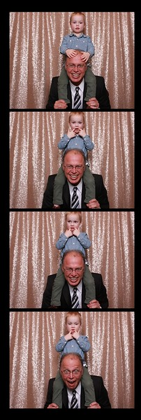 Photo_Booth_Studio_Veil_Minneapolis_001.jpg