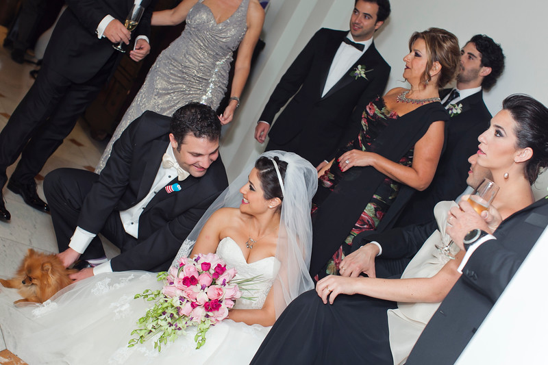 boda sábado-0354.jpg