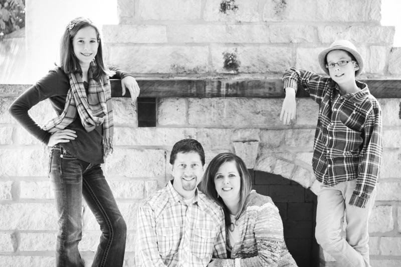 PICKERING FAMILY-7.JPG