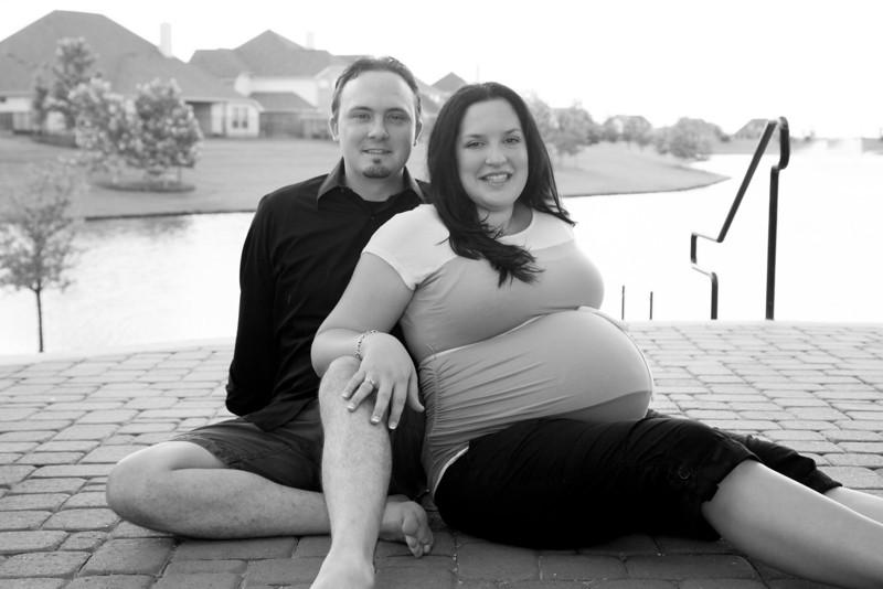 Gray Maternity-6556.jpg