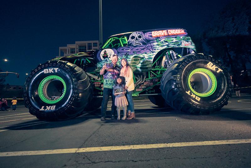 Grossmont Center Monster Jam Truck 2019 234.jpg