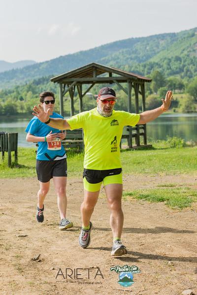 Plastiras Lake Trail Race 2018-Dromeis 10km-135.jpg
