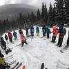 2018 December 1 -2 AIARE L1