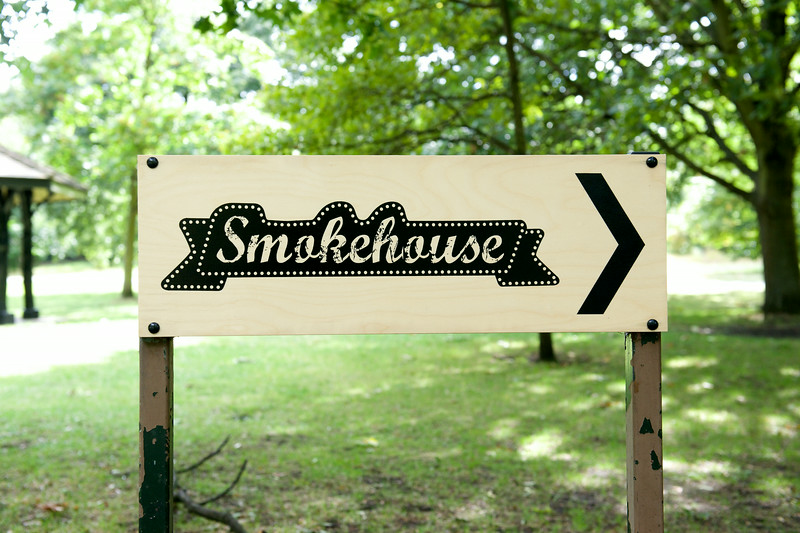 Smokehouse239.jpg
