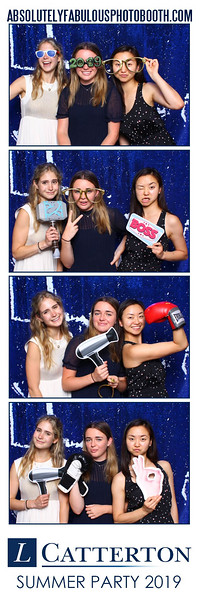 Absolutely Fabulous Photo Booth - (203) 912-5230 -190711_101104.jpg