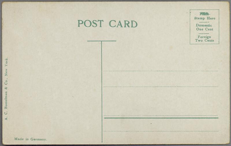 pcard-print-pub-pc-39b.jpg