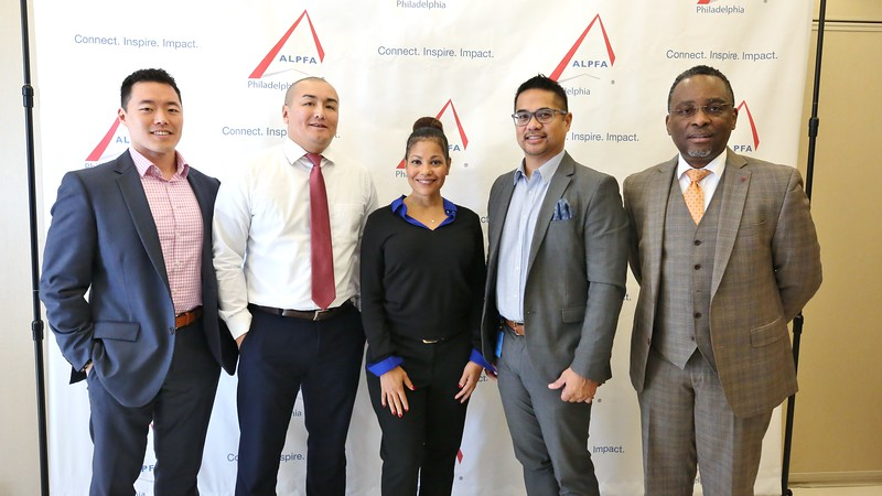 ALPFA ERG Summit Nov 1st 2018 Free Library of Phil (405).JPG