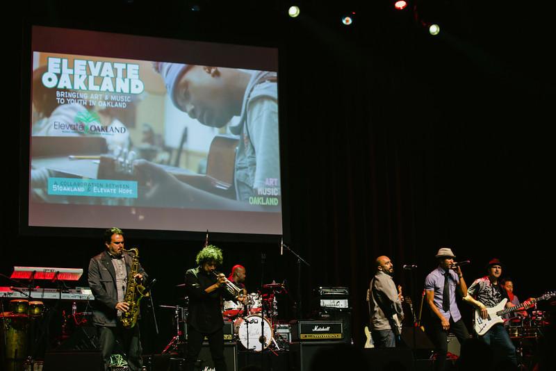 20140208_20140208_Elevate-Oakland-1st-Benefit-Concert-1597_Edit_No Watermark.JPG