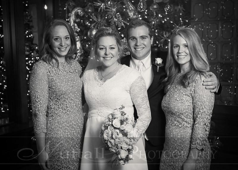 Lester Wedding 129bw.jpg