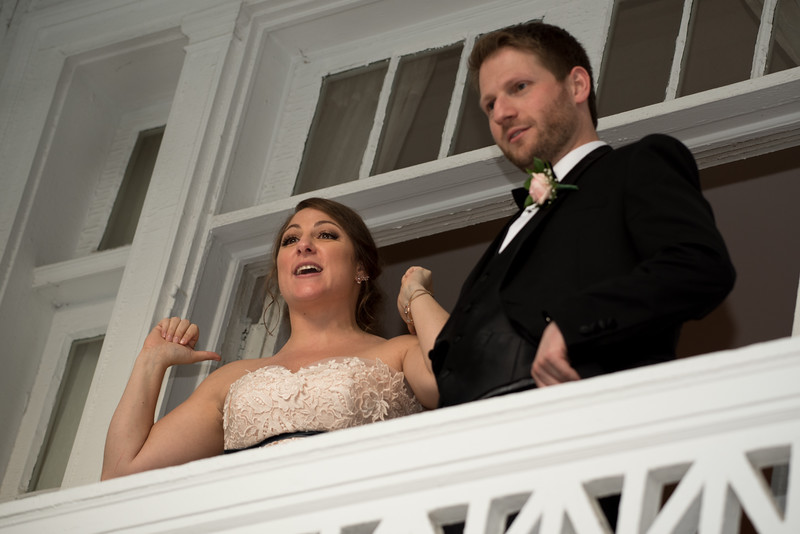 Wedding (179) Sean & Emily by Art M Altman 9831 2017-Oct (2nd shooter).jpg