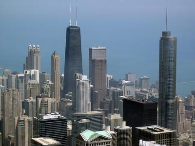 2010 Jun Chicago