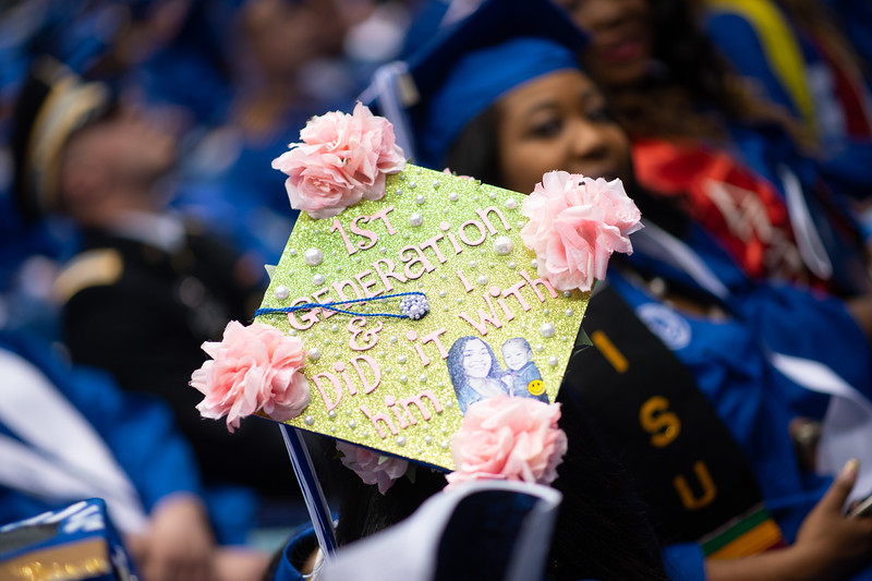 May 12, 2018 commencement -0391.jpg