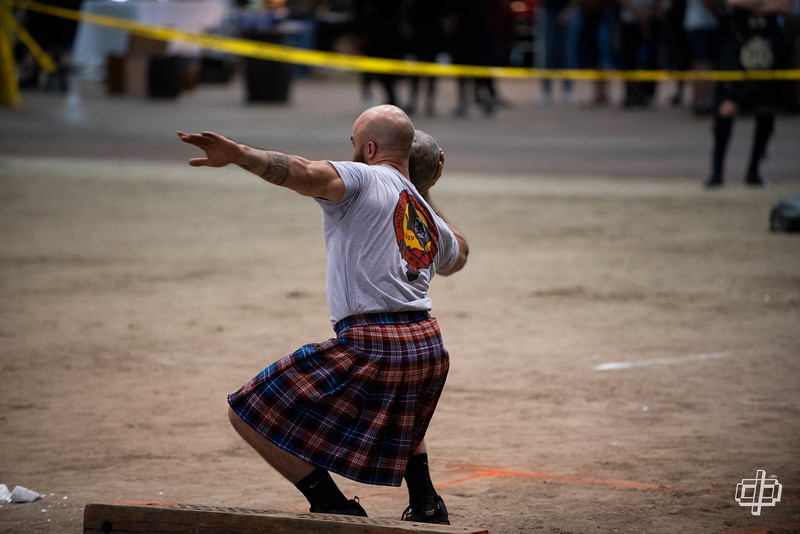 2019_Highland_Games_Humble_by_dtphan-336.jpg