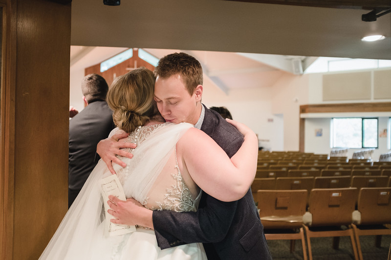 Amanda+Evan_Ceremony-248.jpg