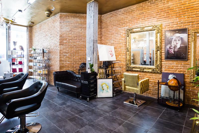 Top Star Hair Salon -23.jpg