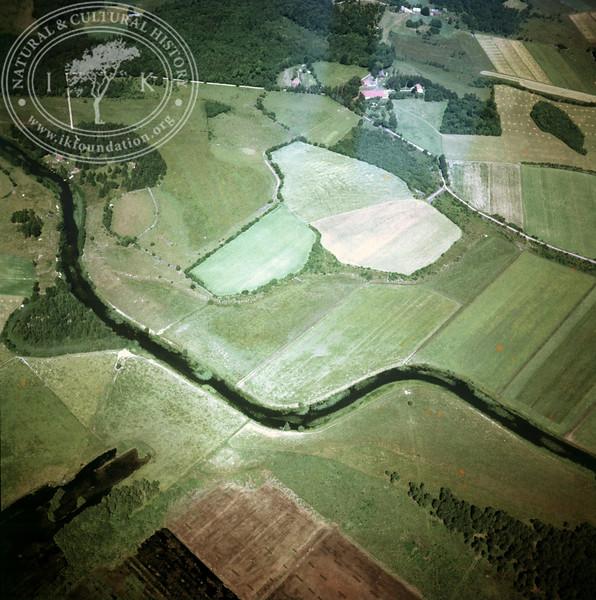 1km west Ageröd bog | EE.1346