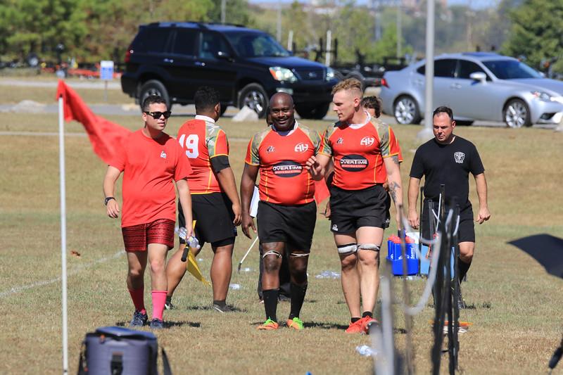 Clarksville Headhunters vs Huntsville Rugby-148.jpg