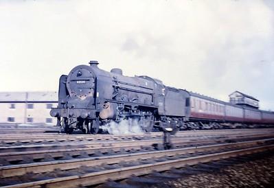 45517-45541 Built 1933