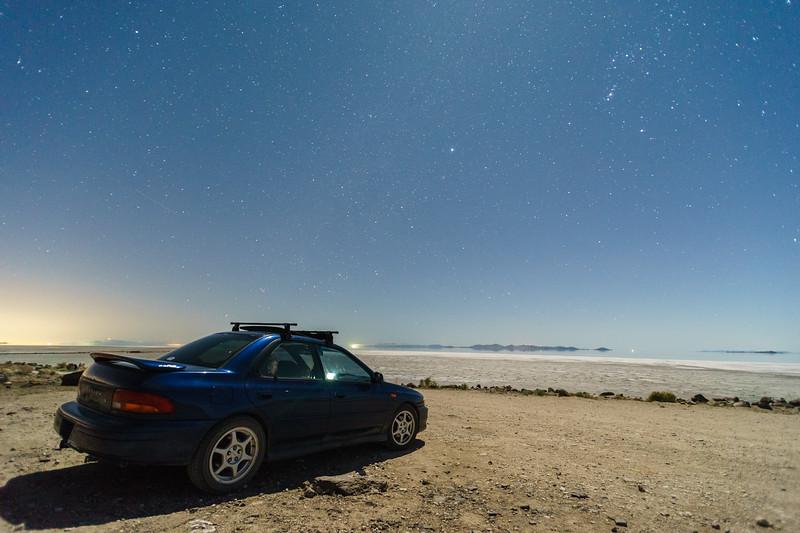 Subaru Stars-20150326-031.jpg
