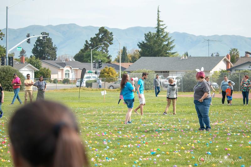 Community Easter Egg Hunt Montague Park Santa Clara_20180331_0105.jpg