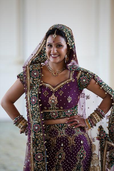 Shikha_Gaurav_Wedding-797.jpg