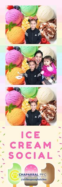 Chaparral_Ice_Cream_Social_2019_Prints_00029.jpg
