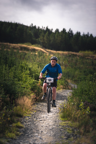 OPALlandegla_Trail_Enduro-4082.jpg