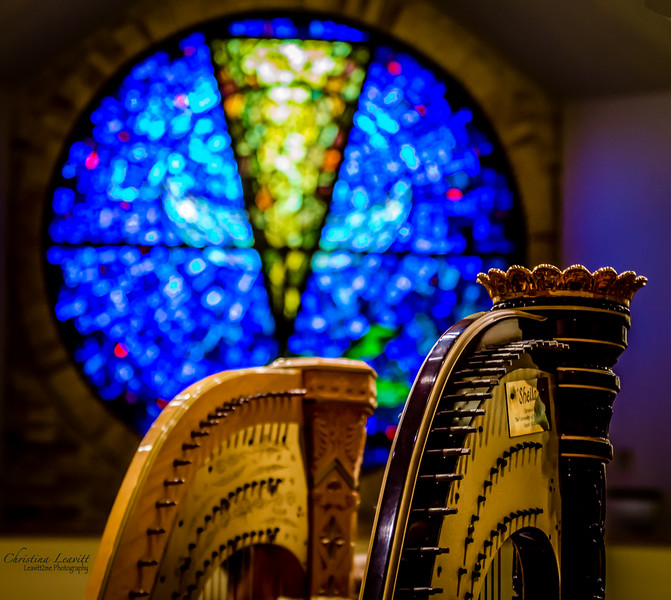 Harps stained glass.jpg