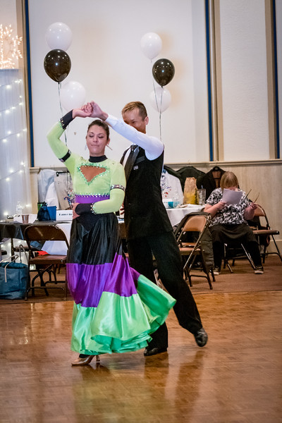 Dance_challenge_portraits_JOP-3579.JPG