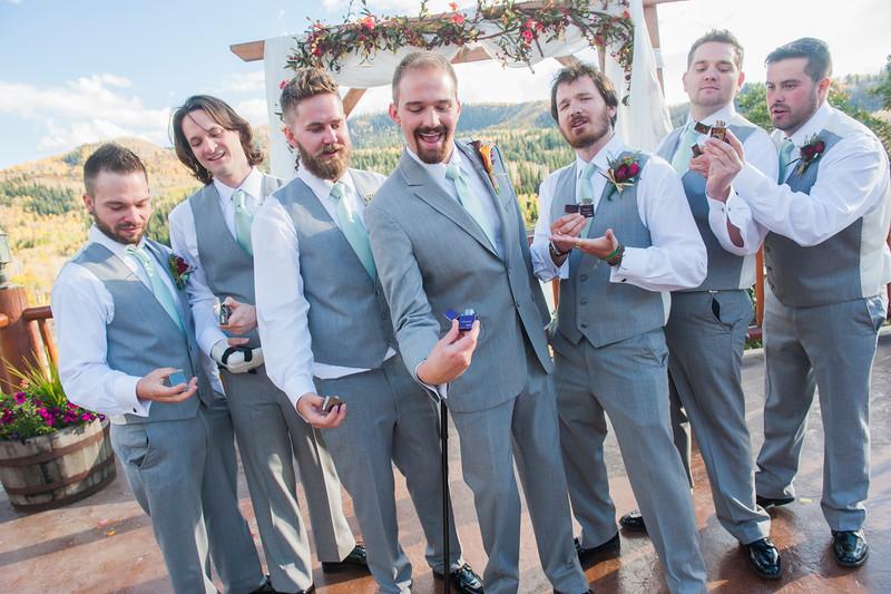 Jodi-petersen-wedding-319.jpg