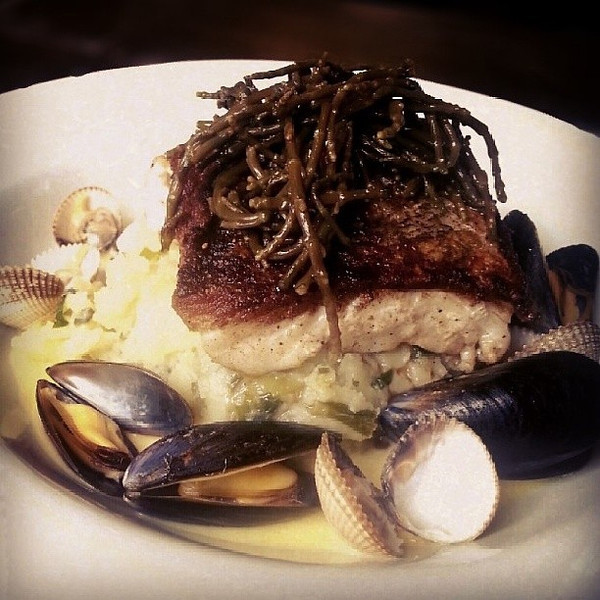 Doran_s_roasted_cod_with_cockles_and_mussels__champ__pickled_samphire_and_smoked_lemon_butter_that_was_so_good_I_want_to_drink_it_straight_from_the_cup..jpg