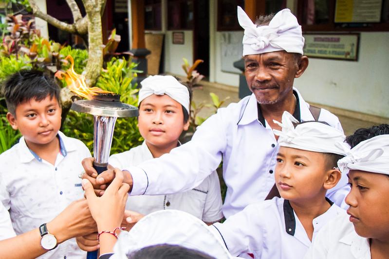 Bali sc1 - 321.jpg