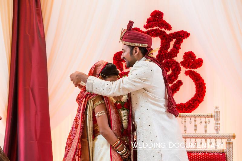 Rajul_Samir_Wedding-494.jpg