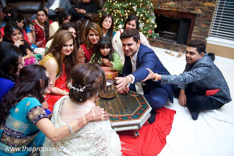 Sumera-Wedding-2015-12-01165.JPG
