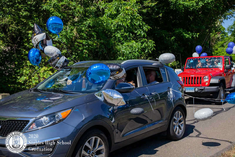 Dylan Goodman Photography - Staples High School Graduation 2020-23.jpg