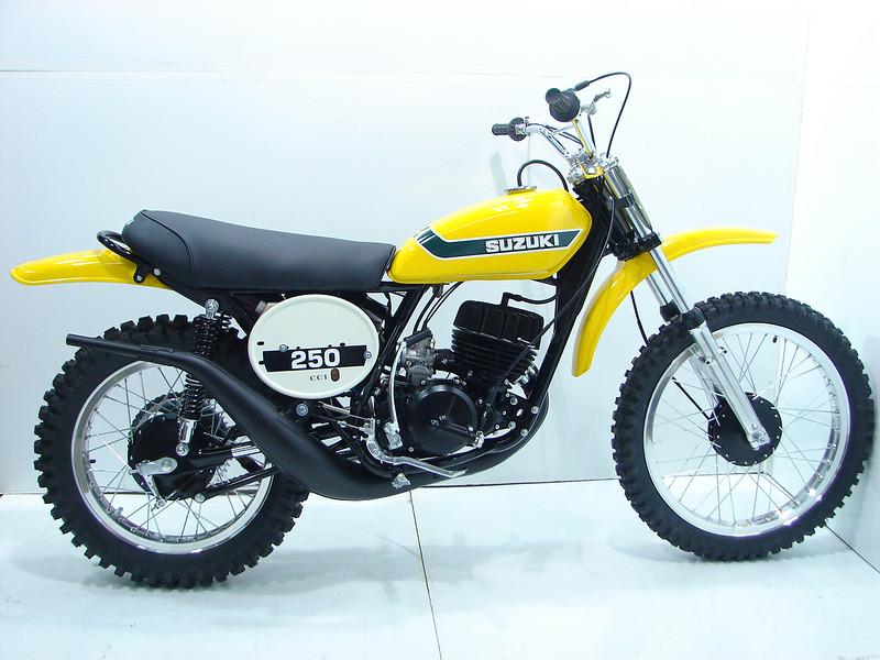 1973TM250 6-09 018.JPG