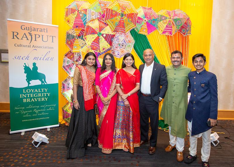 2019 11 Gujarati Rajput Celebration 040_B3A1083.jpg
