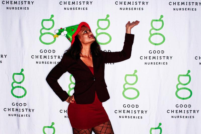 Good Chemistry Holiday Party 2019-Denver Photo Booth Rental-SocialLightPhoto.com-228.jpg