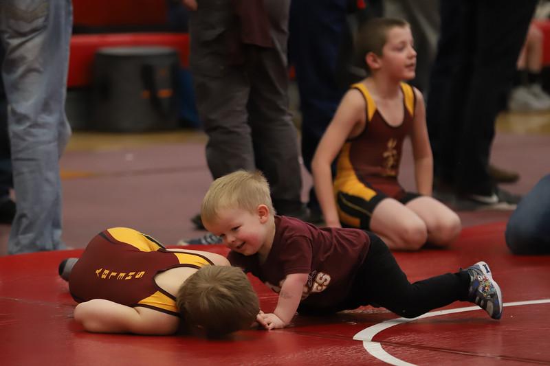 Little Guy Wrestling_4135.jpg