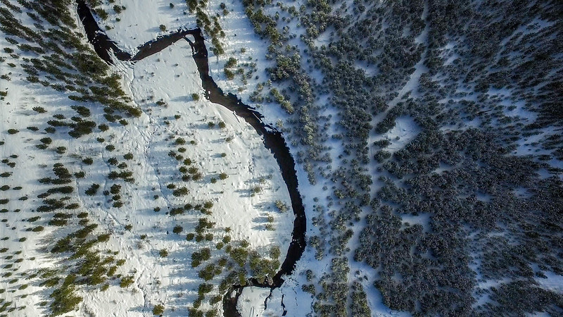 Tumalo Falls-14.jpg