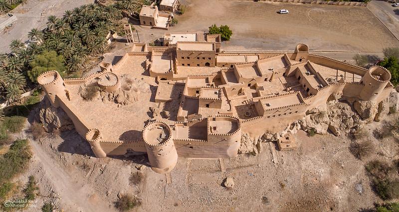 DJI_0056- Nakhal- Oman.jpg