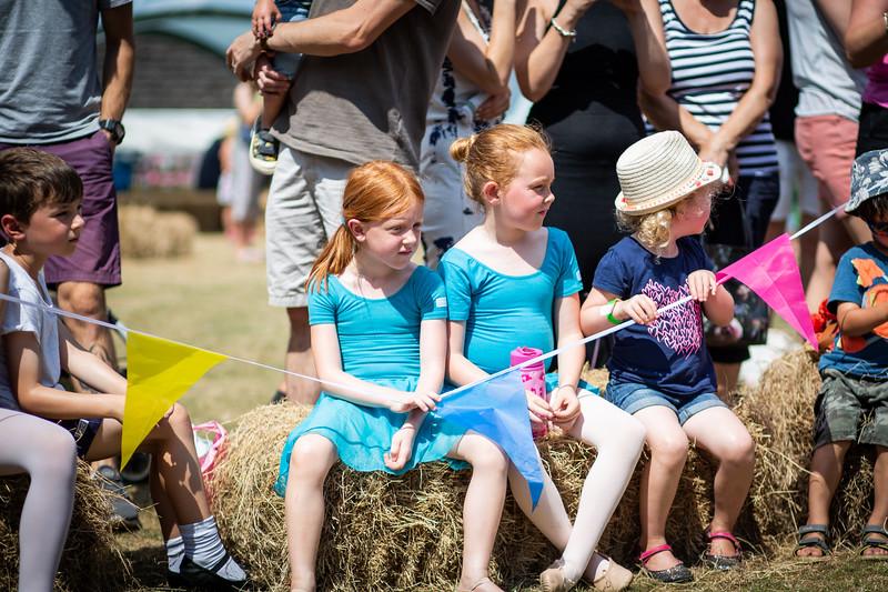 2018 - St  James Summer Fair 034
