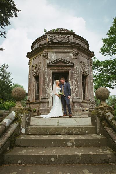 Laura-Greg-Wedding-May 28, 2016IMG_9353.jpg