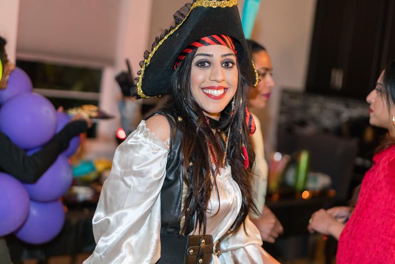 2017-Halloween-Party-30.jpg