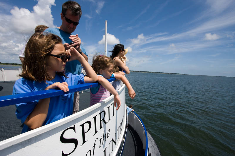 On the way to Fort Sumter.jpg