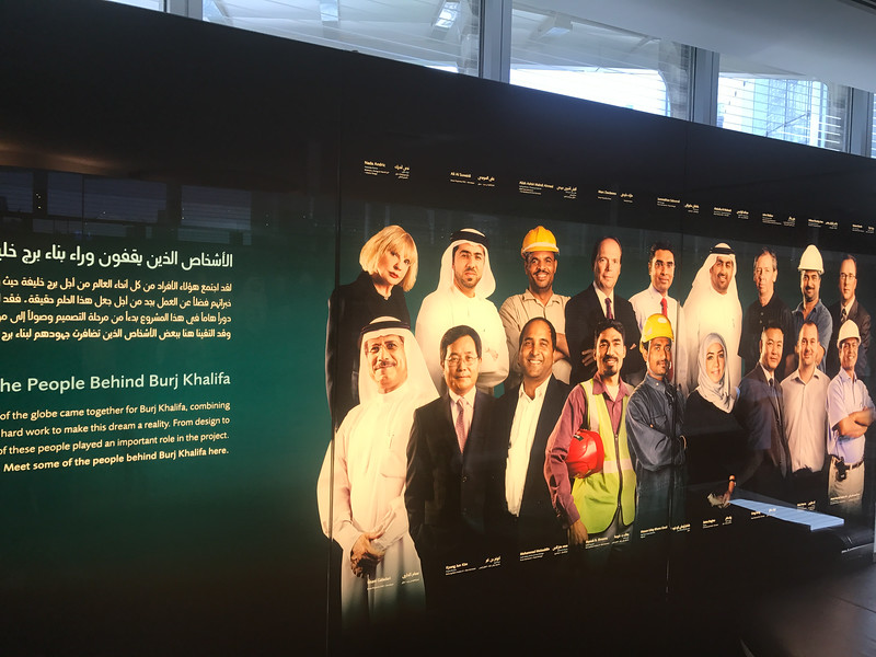 Dubai-158.jpg