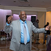 Audley's Surprise 60th Birthday Party-250