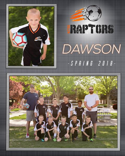 Dawson_Team.jpg